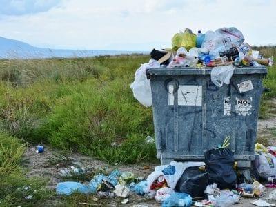 Umweltbewusst ohne Plastik