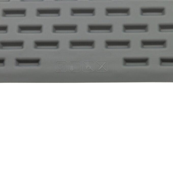 Silikon Grillmatte