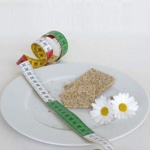 kalorien arm backen