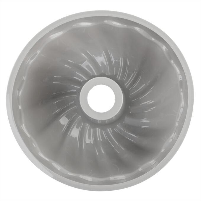 Volumen Gugelhupfform
