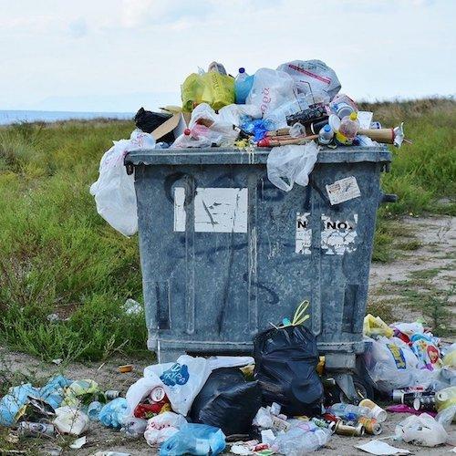 Neujahrsvorsätze Zero Waste